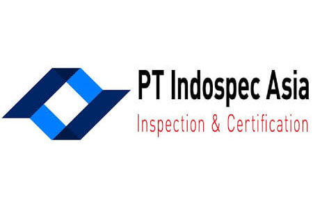 PT. Indospec Asia
