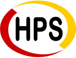 PT. Huabei Petroleum Service