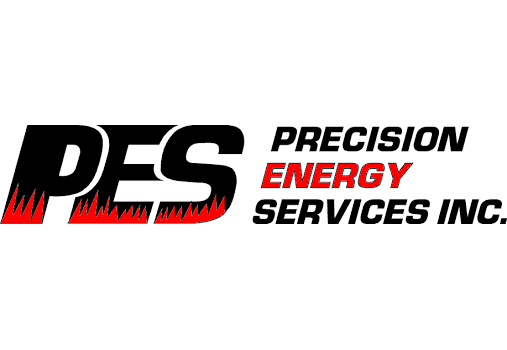 PT. Precision Energy Services Indonesia